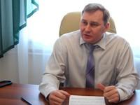 Бывшему начальнику отдела транспорта администрации Бийска Дмитрию Брызгалову дали условный срок за мошенничество