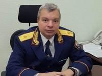10 октября руководитель следственного управления по Алтайскому краю Хвостов А.М. проведет личный прием граждан в Бийске