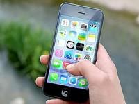 С 1 апреля в России вводится запрет на продажу смартфонов без российского ПО