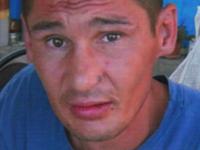 Бийчанин, уехавший на заработки в Республику Алтай, бесследно пропал
