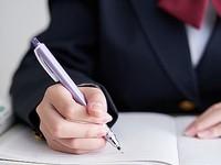 Объявлены направления тем итогового сочинения для выпускников школ в 2021 году