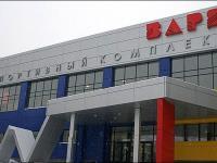 """24 августа возобновляет свою работу бассейн в """"Заре"""""""
