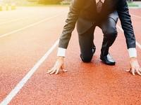 «Азбука предпринимателя»: готов стартануть?