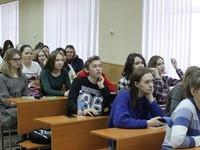Министерство просвещения РФ обнародовало несколько тем выпускных сочинений 2019 года