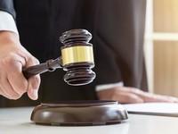 Алтайский край занял третье место в России по спросу на банкротство без суда