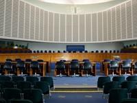 Европейский суд по правам человека вынес решение об освобождении Алексея Навального