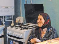 Алтайские коммунисты намерены вывести народ на акции протеста против повышения пенсионного возраста