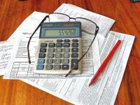 Более 2,8 млн рублей переплатили жители края из-за неправильно начисленной «коммуналки»