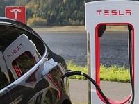 Регионы России вступили в конкуренцию за право построить завод Tesla