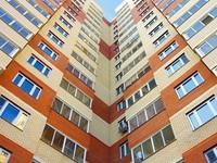 Правительство ужесточило требования к содержанию многоквартирных домов