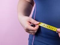 Алтайский край занял первое место в России по доле граждан с ожирением