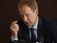 Поездка Виктора Томенко на ПМЭФ обошлась Алтайскому краю в более чем 400 тысяч рублей