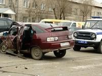 Правительство вернулось к обсуждению снижения нештрафуемого порога превышения скорости