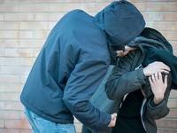 Подростки избили, ограбили и изнасиловали 18-летнюю бийчанку из-за долга