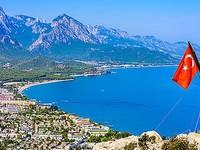 Власти попросили туроператоров не продавать поездки в Турцию и Танзанию после 1 июня