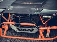 С 1 июля в России значительно изменятся правила тюнинга автомобилей