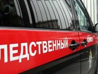 Силовики пришли с обыском к координатору штаба Навального в Бийске