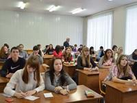 Вузы России вернутся к очному обучению с 8 февраля