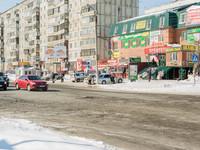 Пути и решения: Как город намерен решать проблему некачественных дорог