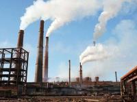 За полгода промышленное производство в крае выросло на 0,9%