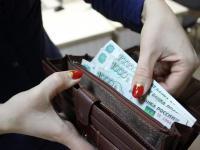 Главтрудсоцзащита: в крае снижается численность официально зарегистрированных безработных