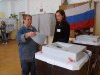 Кто в списке?: Партии определились со своими кандидатами в Госдуму и АКЗС