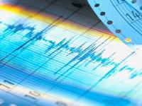 Сегодня, 15 марта примерно в 13:54 жители Бийска могли почуствовать отголоски землетрясения в Горно-Алтайске