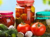Росреестр: Овощи выращивают в основном частники и фермеры