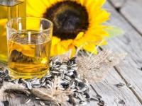 В Алтайском крае выросло производство растительного масла