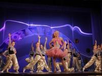 Три всероссийских конкурса соберут в Бийске более 900 юных талантов