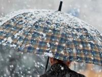 18—20 мая: Прогноз погоды на предстоящие выходные