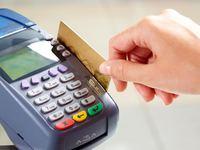 Предпринимателям облегчат покупку онлайн-касс