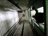 За минувшие полгода в Бийске выполнили годовой план по замене лифтов