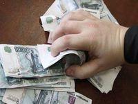 Мошенники выманили у бийской пенсионерки полмиллиона рублей