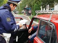 Штраф более 60 тысяч рублей заплатит водитель, сбивший ребенка