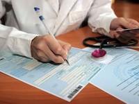 В июле в Алтайском крае начнется программа модернизации первичного звена здравоохранения