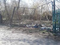 В Бийске с 1 ноября существенно меняется сбор мусора