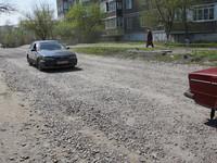 В Бийске стартовал прием заявок на участие в программе «Формирование комфортной городской среды»