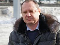 Глава города объяснил задержку с возобновлением подачи горячей воды
