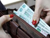 """""""Сбербанк"""" начал запуск системы, которая позволит снимать деньги с карт на кассах магазинов"""