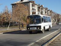 Антимонопольная служба начала проверки из-за роста стоимости проезда в общественном транспорте