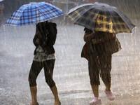 Алтайские синоптики передают на 25 июня штормпрогноз