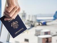 Госдума приняла в первом чтении закон об упрощении въезда в страну иностранных туристов