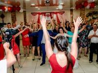Организаторы шоу-программы «Счастливы вместе» обещают «поженить» еще раз женатую пару