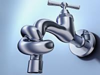 В понедельник в некоторых районах города не будет тепла и горячей воды