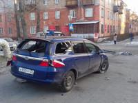С 1 октября во всей России можно будет оформить аварию по европротоколу с выплатой до 400 тысяч рублей