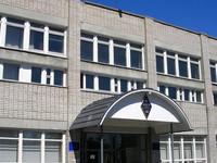 Бийский университет вошел в число лучших в рейтинге вузовских центров содействия трудоустройству выпускников