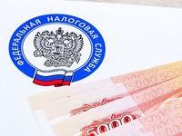 Госдума приняла закон об упрощенном оформлении налогового вычета