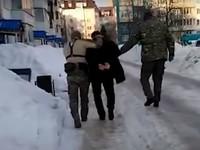 Министра здравоохранения Республики Алтай арестовали на два месяца
