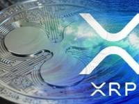 Гарантировано успешный вывод Ripple (XRP) на карту Приват24